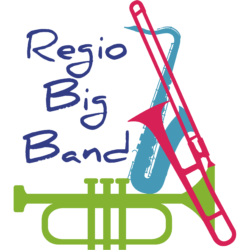 Regio Big Band